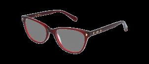 Elite Eyewear - ELT1915 - Rouge
