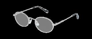 Elite Eyewear - ELT1916 - Argent