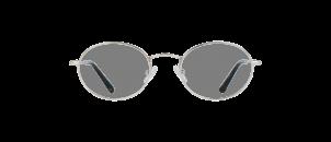 Elite Eyewear - ELT1916 - Doré