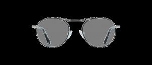 Elite Eyewear - ELT1917 - Noir