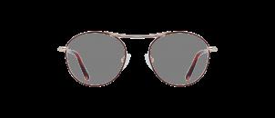 Elite Eyewear - ELT1917 - Rouge
