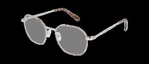Elite Eyewear - ELT1919 - Marron
