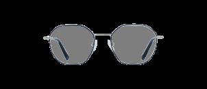 Elite Eyewear - ELT1919 - Bleu