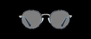 Elite Eyewear - ELT1920 - Bleu