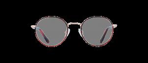 Elite Eyewear - ELT1920 - Rouge