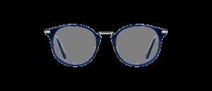 Elite Eyewear - ELT1921 - Bleu