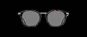Elite Eyewear - ELT1921 - Ecaille