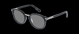 Elite Eyewear - ELT1921 - Noir