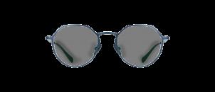 Everman - EV1909 - Bleu