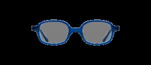 Whaoo Bébé - J1914 - Bleu