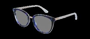 DREW.S - DSF1914 - Bleu