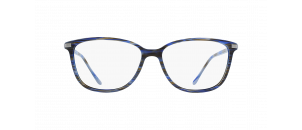 Sea2See - S2S2002 - Bleu