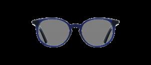 Whaoo - J2102 - Bleu