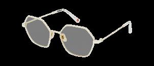 Cosmopolitan - CM2112 - Blanc