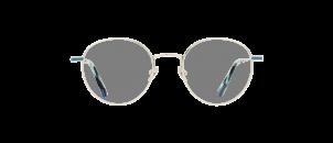 Cosmopolitan - CM2113 - Bleu