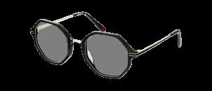 Cosmopolitan - CM2114 - Noir