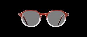 Cosmopolitan - CM2115 - Rouge
