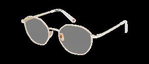 Cosmopolitan - CM2117 - Blanc