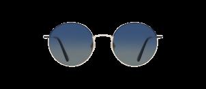 Cosmopolitan - CM2102 - Bleu