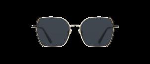 Cosmopolitan - CM2105 - Noir