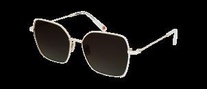 Cosmopolitan - CM2105 - Blanc