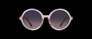 Cosmopolitan - CM2106 - Rose