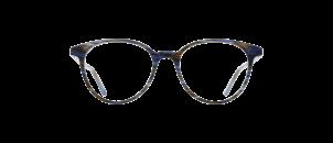 SEA2SEE - S2S2101 - Bleu