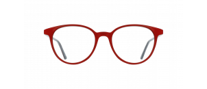 SEA2SEE - S2S2101 - Rouge