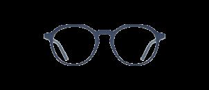 SEA2SEE - S2S2102 - Bleu