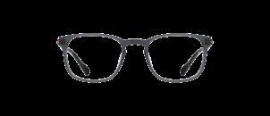 Püre Design - PU2101 - Gris