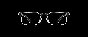 Püre Design - PU2103 - Noir