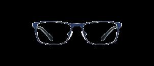 Püre Design - PU2104 - Bleu
