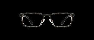 Püre Design - PU2104 - Gris