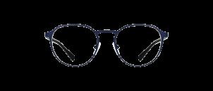 Püre Design - PU2105 - Bleu
