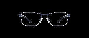 Püre Design - PU2106 - Bleu