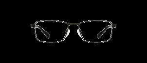 Püre Design - PU2106 - Noir