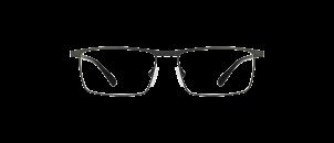 Püre Design - PU2107 - Gris