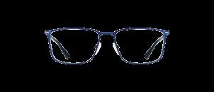 Püre Design - PU2108 - Bleu