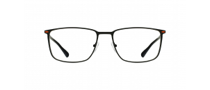 Püre Design - PU2108 - Noir