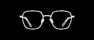 Cosmopolitan - CM2118 - Rose