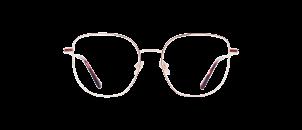 Cosmopolitan - CM2119 - Rouge