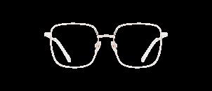 Cosmopolitan - CM2120 - Blanc