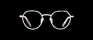 Cosmopolitan - CM2121 - Rose