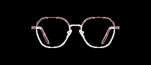Cosmopolitan - CM2123 - Rouge