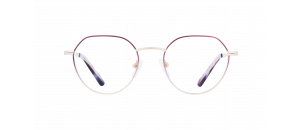 Jaw - A2102 - Violet