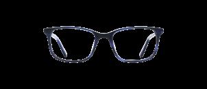 Jaw - A2105 - Bleu