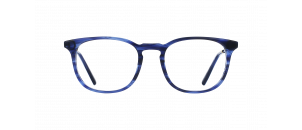 Jaw - A2107 - Bleu