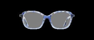 Gabin & Léonie - GL2105 - Bleu