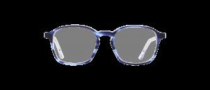 Gabin & Léonie - GL2112 - Bleu