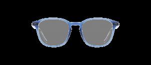 Everman - EV2110 - Bleu